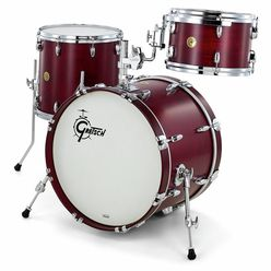 Gretsch Drums USA Custom Satin Rosewood