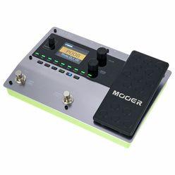 Mooer GE150 Amp Modelling & Multi