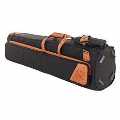 Gard 23-ESK Elite Bag Bass Trombone