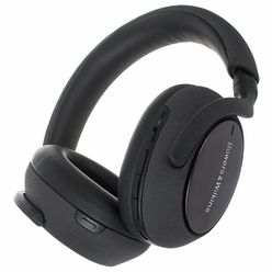 Bowers & Wilkins PX 7 SG