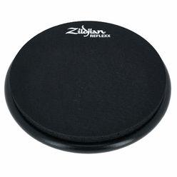 "Zildjian Reflexx 10"" Conditioning Pad"