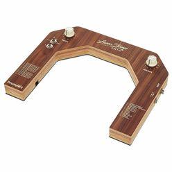 Drumport StompTech Laser-Stomp IR 2 in 1