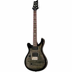 PRS SE Custom 24 Lefthand CA