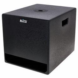 Alto TX212S