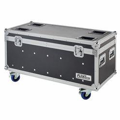 Flyht Pro Case Varytec Hero 6in1 1