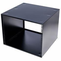 Millenium Steel Box 8 45