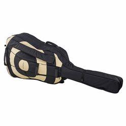 Roth & Junius BSB-05 3/4-7/8 TA Bass Bag