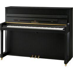 Kawai E 300 Piano
