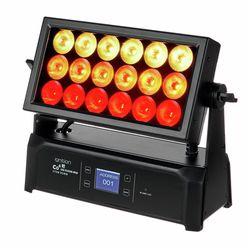 Ignition Co6 V2 LED Flood RGBW