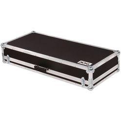 Thon Keyb.Case PSR-SX700/SX900 PVC