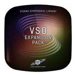 VSL VSO ExpansionPack