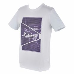 Marshall Centre Stage T-Shirt M