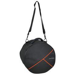 """Gewa 10""""x07"""" Premium Tom Bag"""