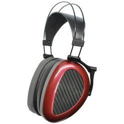 Dan Clark Audio AEON 2 Closed-Back