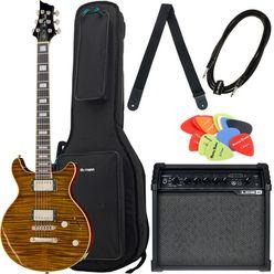 Brümmer E-Gitarren XT-22 Bundle