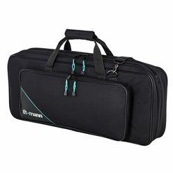 Thomann Keyboard Bag DeepMind 6
