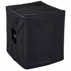 Thomann Cover Behringer B 1200D-Pro