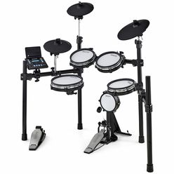 Simmons SD600 E-Drum Set