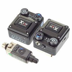 XVive U4 Wireless System Bundle 2R