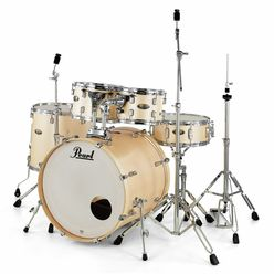 Pearl Decade Maple Standard S. Gold