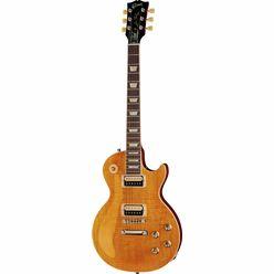 Gibson Les Paul Slash Standard AA