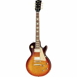 Gibson Les Paul 60 WBB 60th Anniv.