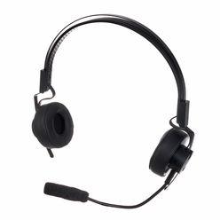 Teenage Engineering M-1 Headphone