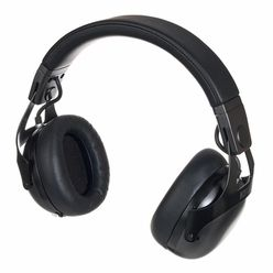 Korg NC-Q1 Black B-Stock