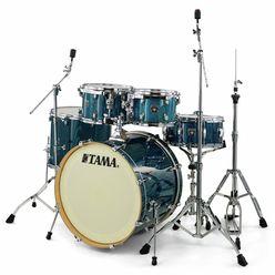 Tama Superstar Classic Kit 22 PGHP