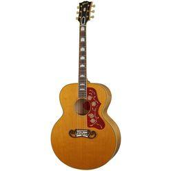 Gibson 1957 SJ-200 AN