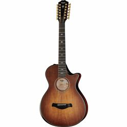 Taylor Builders Edition 652ce WHB