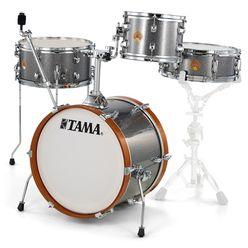 Tama Club Jam Vintage Kit -GXS