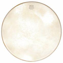 """Kentville Drums 18"""" Kangaroo BDrum Head heavy"""