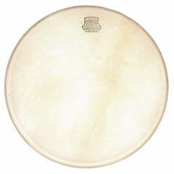 """Kentville Drums 13"""" Kangaroo Drum Head heavy"""