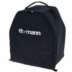 Thomann Schill GT 310.RM Bag
