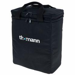 Thomann the box pro Achat 204A Bag