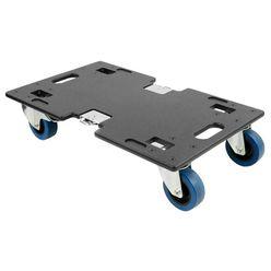 LD Systems Wheelboard f. Maui 44 G2