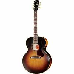 Gibson 1952 J-185 Vintage Sunburst