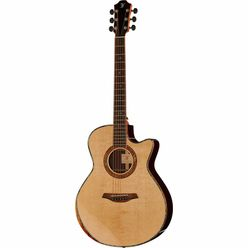 Furch Red Deluxe GC-SR