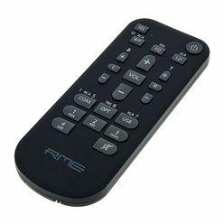 RME MRC Multi Remote Control