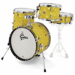 Gretsch Drums Catalina Club Jazz YSF