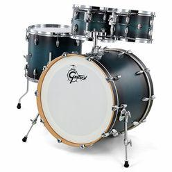 Gretsch Drums Renown Maple Standard -SABB