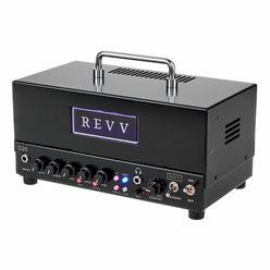 Revv G20 Amp Head