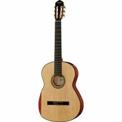 DEA Guitars Adagio Spruce