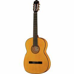 DEA Guitars Serenata Flamenco