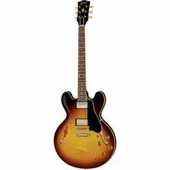 Gibson 1959 ES-335 Reissue VB VOS
