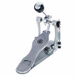 Gibraltar GTC6DD Single Pedal