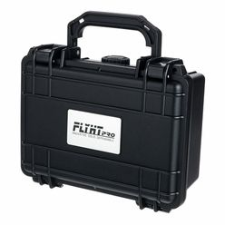 Flyht Pro WP Safe Box 9 IP65