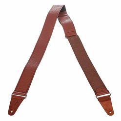 Fender Tooled Leather Guitar Strap BR
