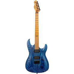 Chapman Guitars ML1 Pro Modern Zima Blue